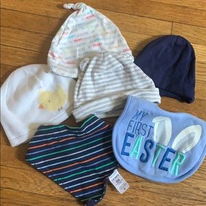 Baby bundle set